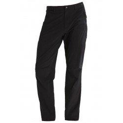 Pantalon Adidas Liteflex
