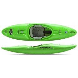 Kayak Liquidlogic Remix