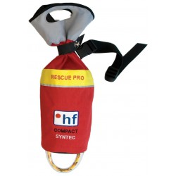 HF - Compact Syntec 20m
