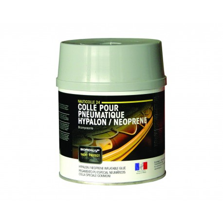 Diluant Dégraissant SOROMAP Methylethylcetone