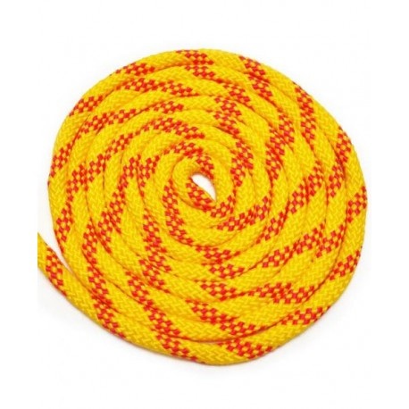 Corde Floating Palm 100m x 11mm