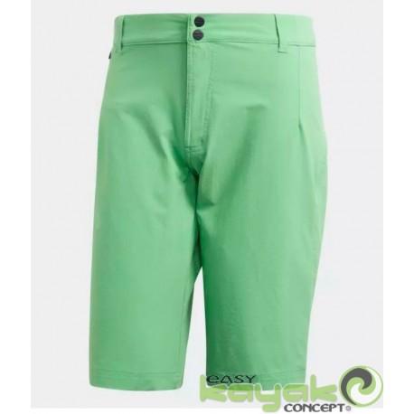 LiteFlex Shorts CARBON Adidas