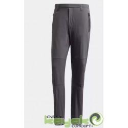 Pantalon Outdoor Adidas Multipant