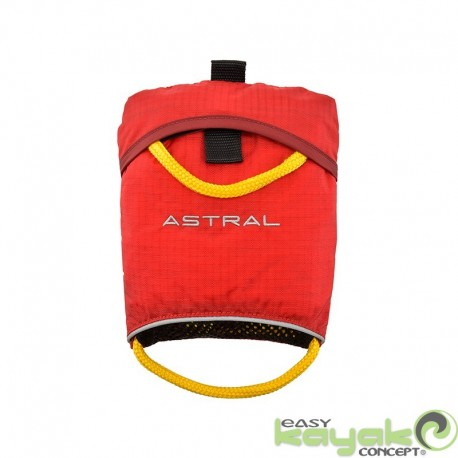 Corde Astral 15m