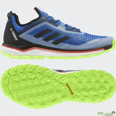 Chaussures Adidas Climacool Boat Lace 2017