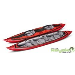 kayak mer gumotex seawave