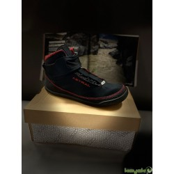 Chaussures Astral Hiyak