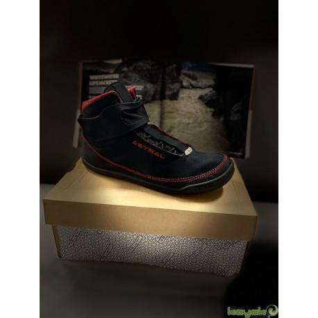 Chaussures Astral Hiyak