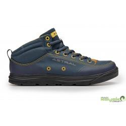 Chaussures Astral Rassler 20.0