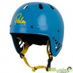 Palm - AP2000