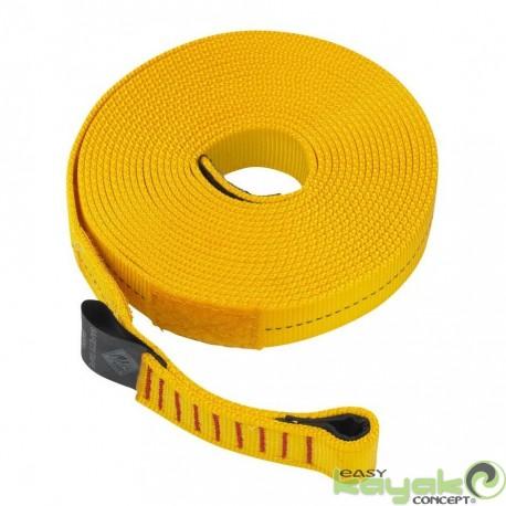 palm safety tape