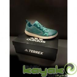 Adidas - Terrex CC Boat Vert