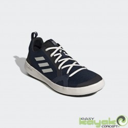 Adidas - Terrex Boat Summer RDY Blue navy