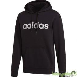 Adidas - Essential Camo Linear