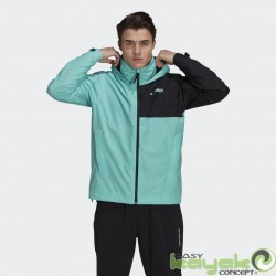 Adidas - MT RR Jacket