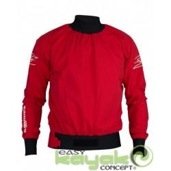 Sandiline - Jacket race 3L Manche longue