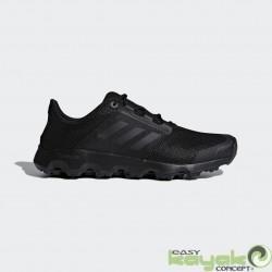 Adidas - Terrex Climacool Voyager