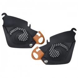 Protection d'oreilles WRSI