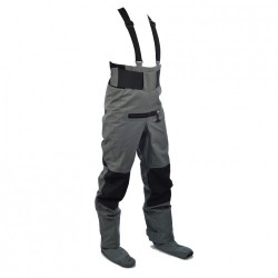 Pantalon Sandiline Extreme Dry