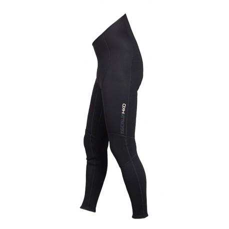 Pantalon Hiko Néo préformé 2.5