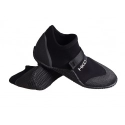 Chaussons Hiko Sneaker