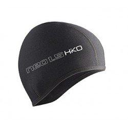 Bonnet Hiko Néo 1.5