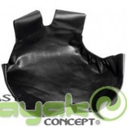 Culotte de protection PVC pour harnais CANYON Petzl
