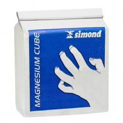Magnesie Simond
